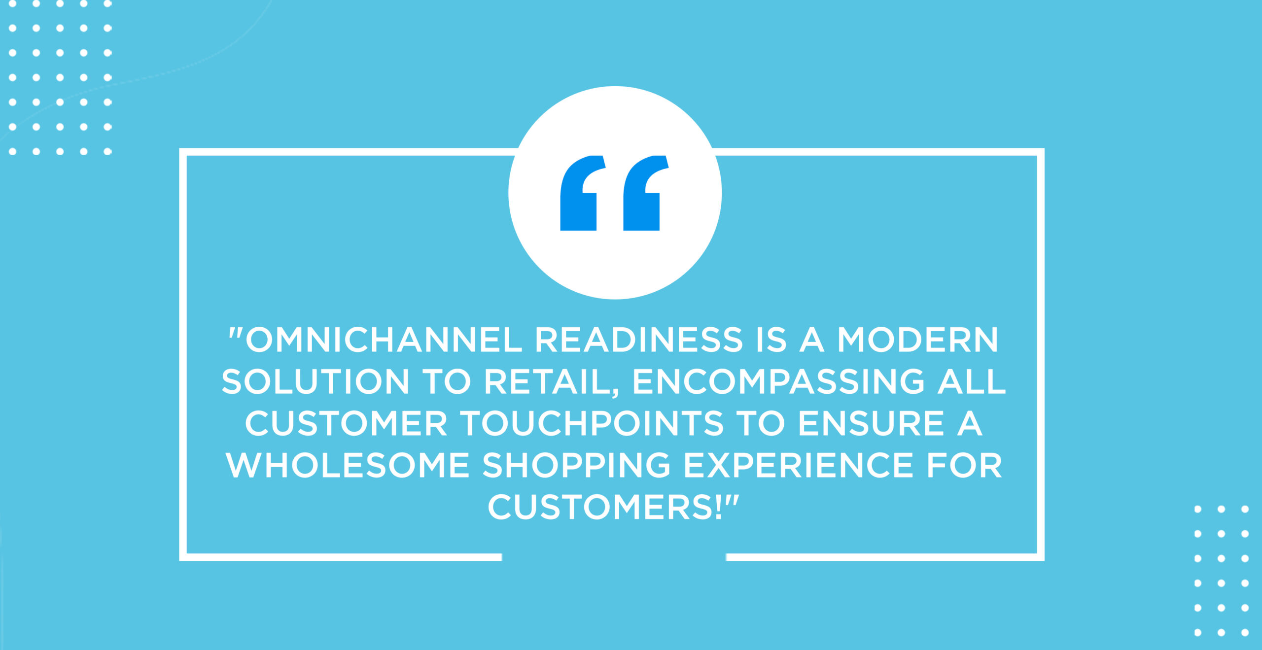 What Is Omnichannel3