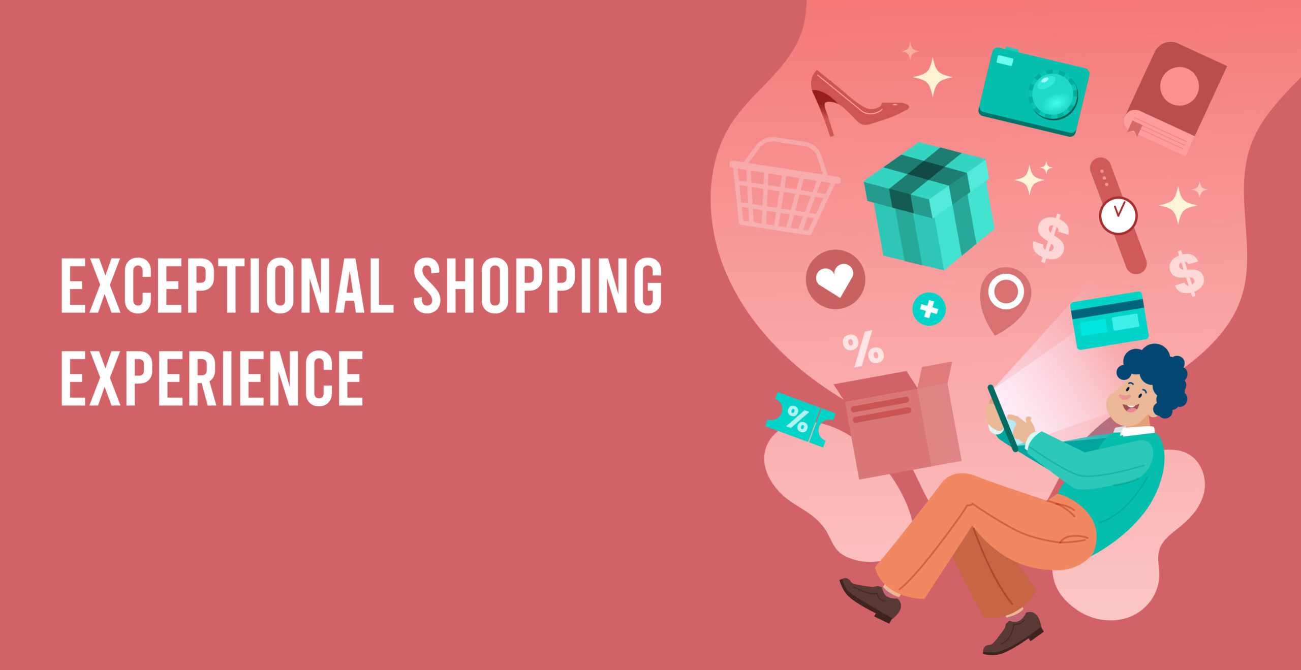 How to Boost Ecommerce Sales4