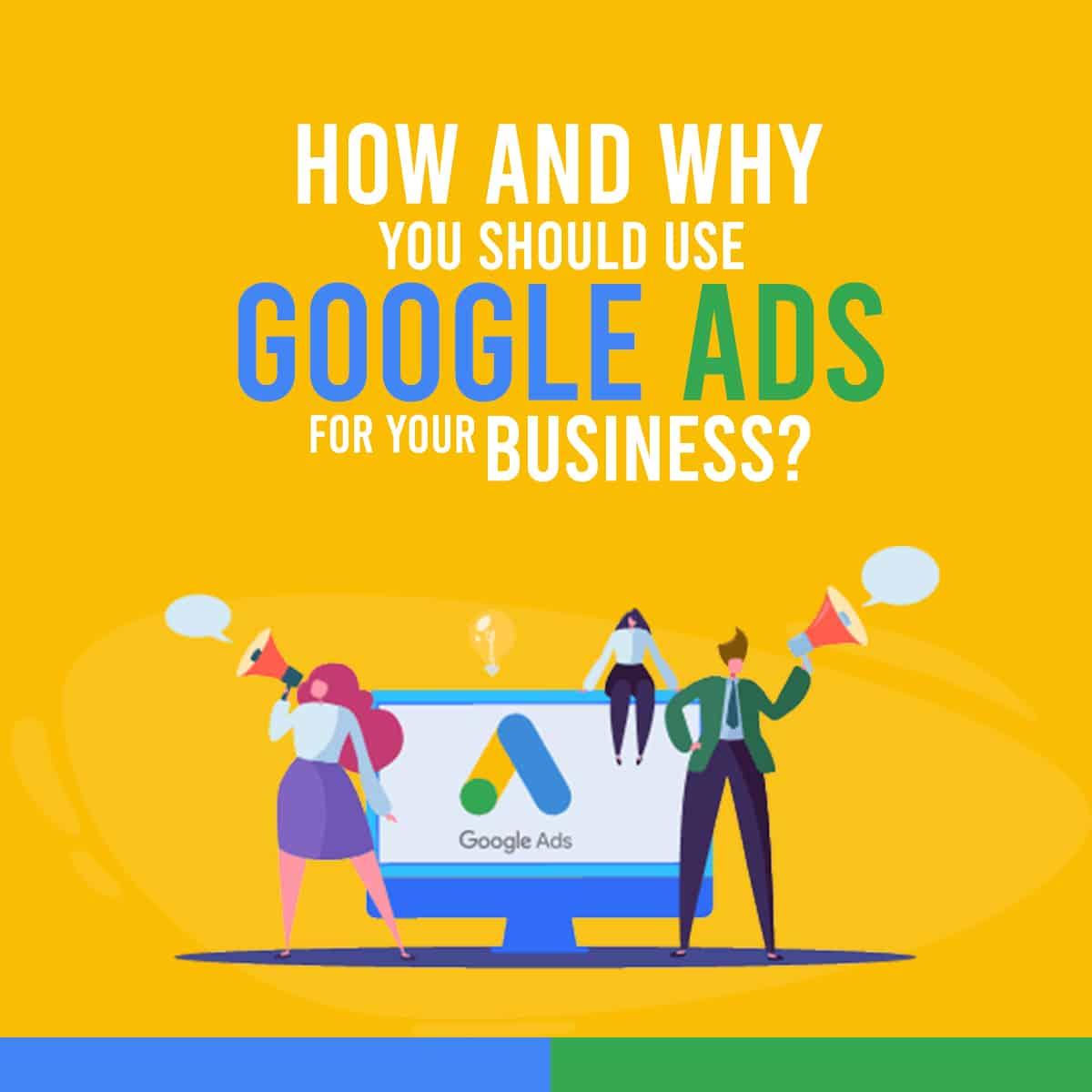 Google Ads Strategies Banner4