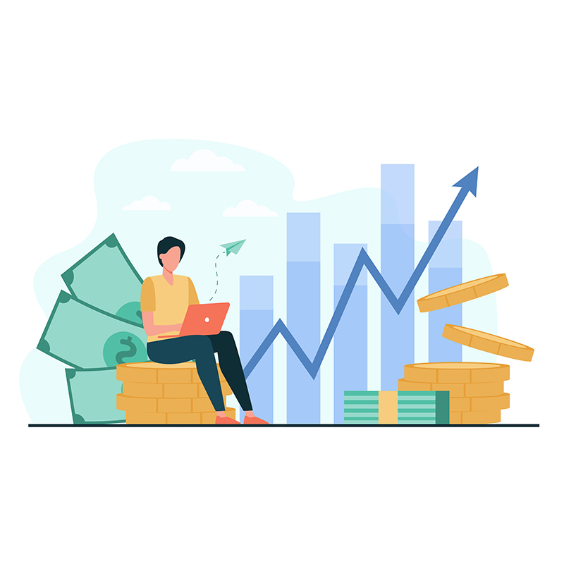 revenue generation and software selling strategies.Featured